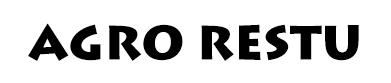 PT.AGRO RESTU